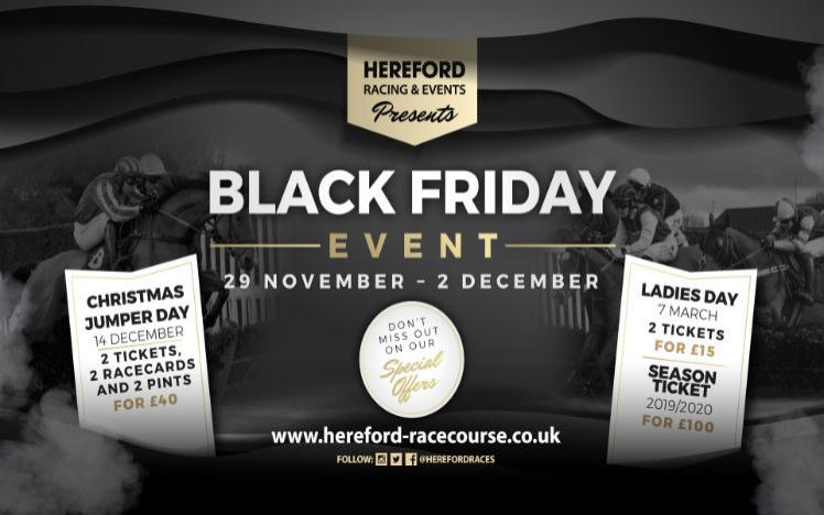 https://www.hereford-racecourse.co.uk/